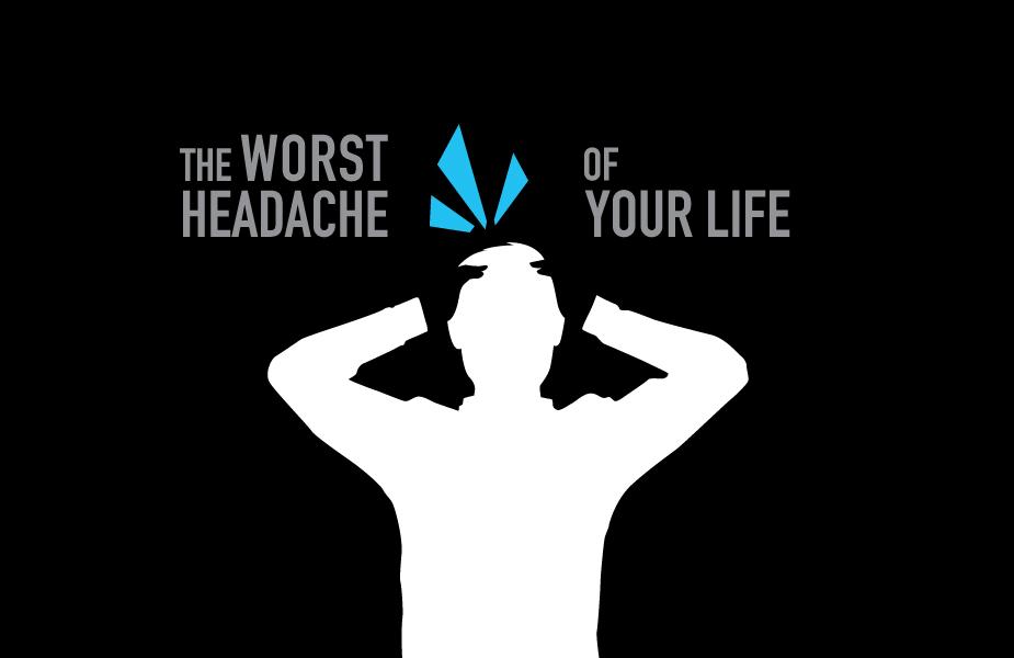 TLF_SymptomIllustrations_Headache