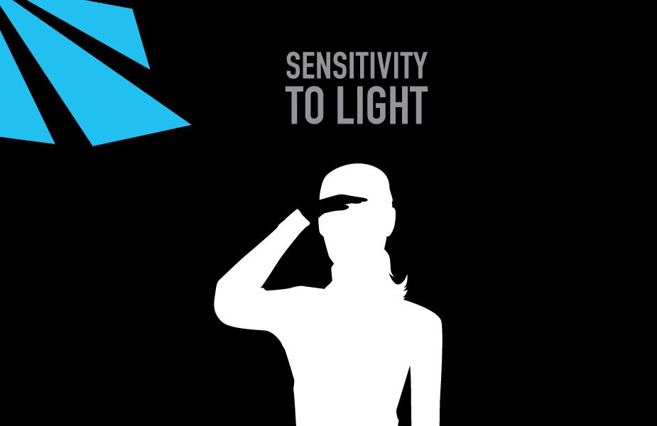 TLF_SymptomIllustrations_Light